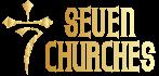 Seven Churches - by SKYhub